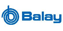 Balay barcelona