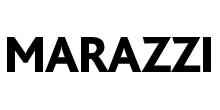 Marazzi barcelona