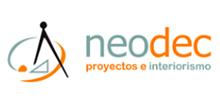 Neodec proyectos e interiorismo