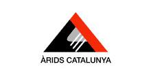 Materiales de construccion Barcelona
